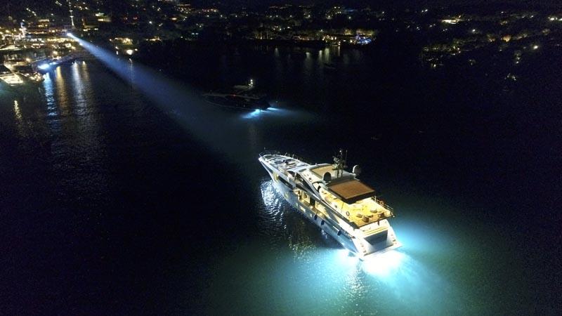 Yachting Gala 2017 (8).jpg