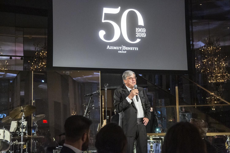50° anniversary Paolo Vitelli.jpg