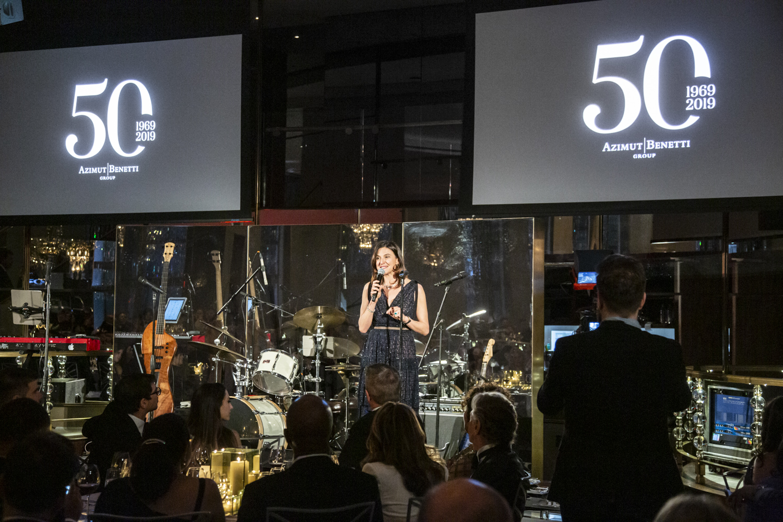 50° anniversary Giovanna Vitelli.jpg