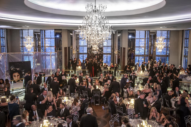 50° anniversary Raimbow Room.jpg
