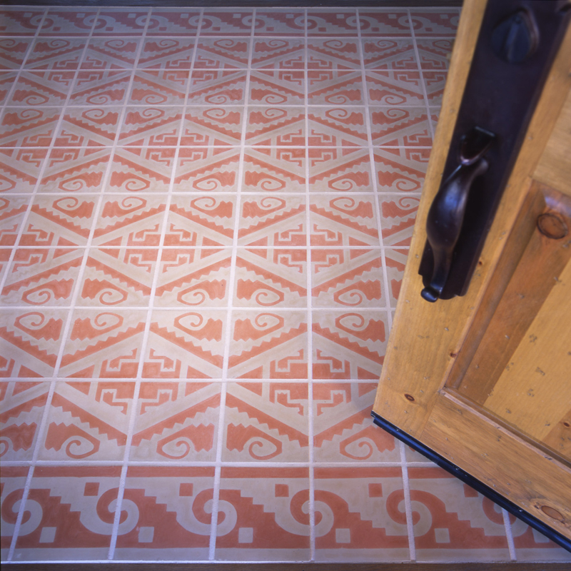 Statements-in-Santa-Fe-Floor-Tile-1.jpg