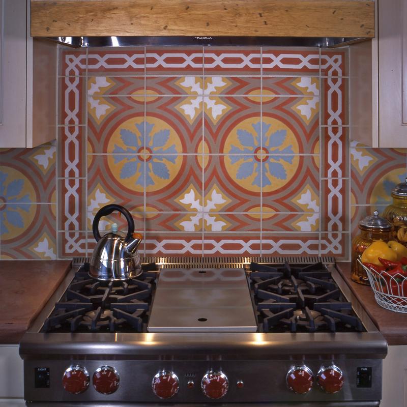 Statements-in-Santa-Fe-kitchen-3.jpg