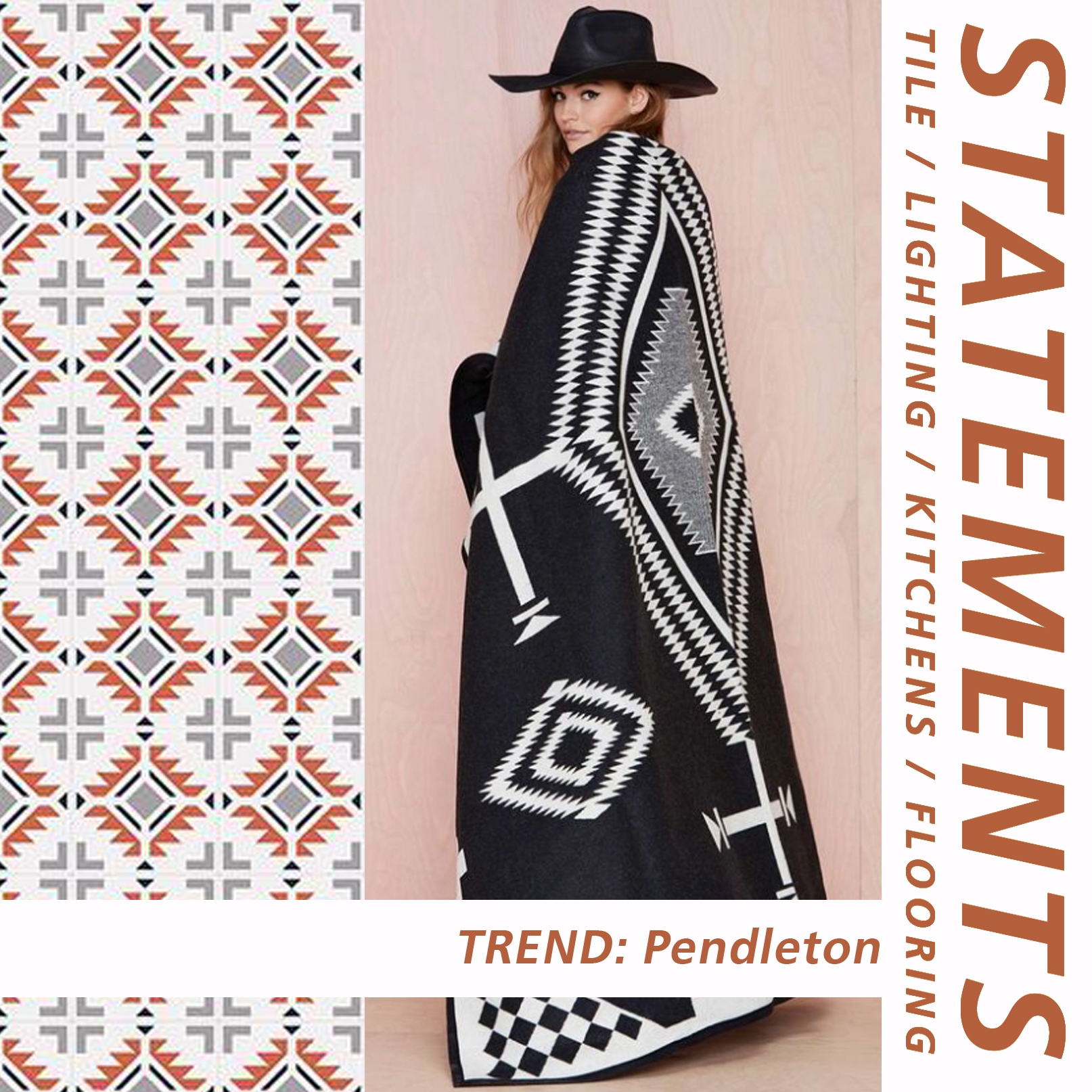 Statements_In-Tile_trend_Pendleton_share.jpg