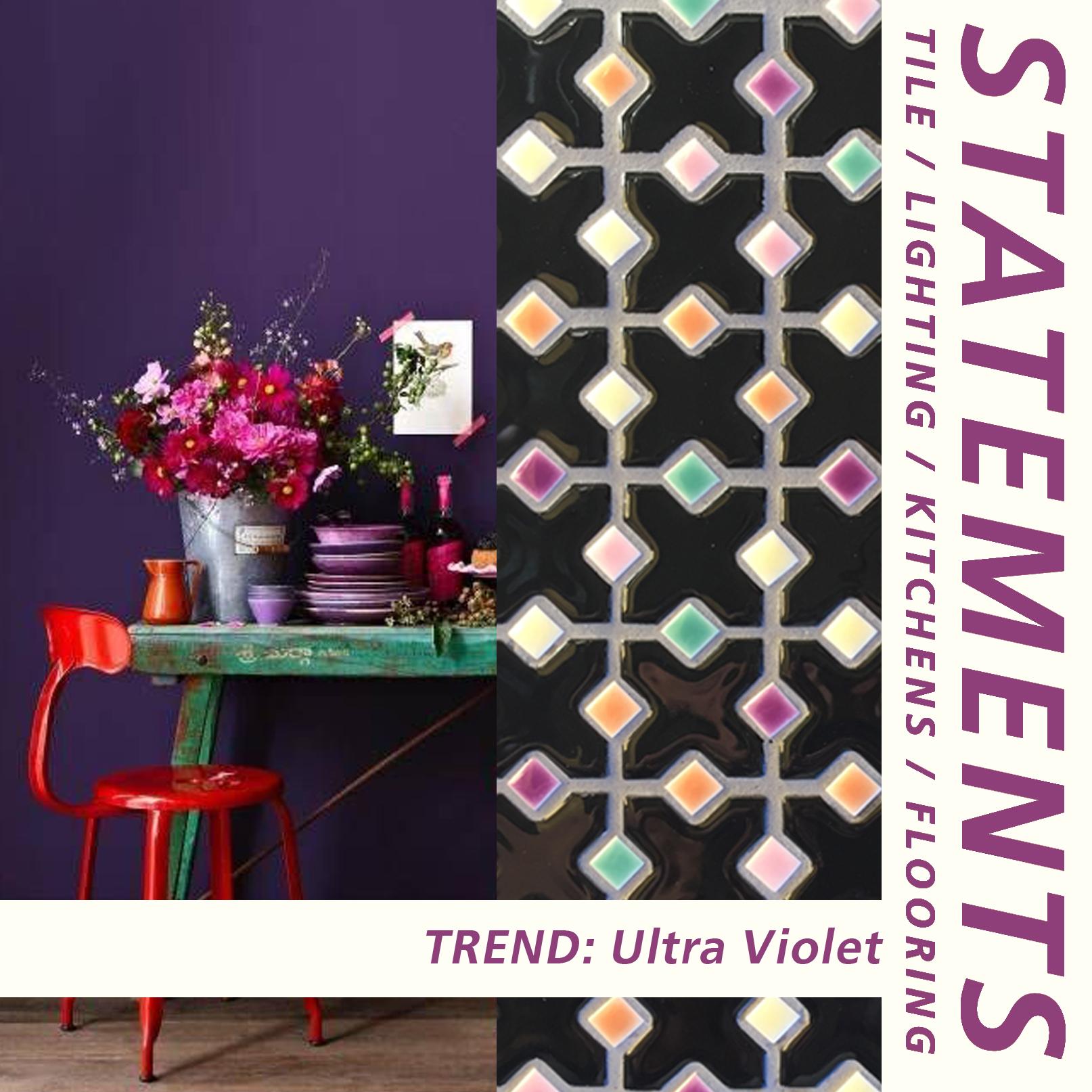 Statements_In-Tile-trend-ultra-violet-share.jpg