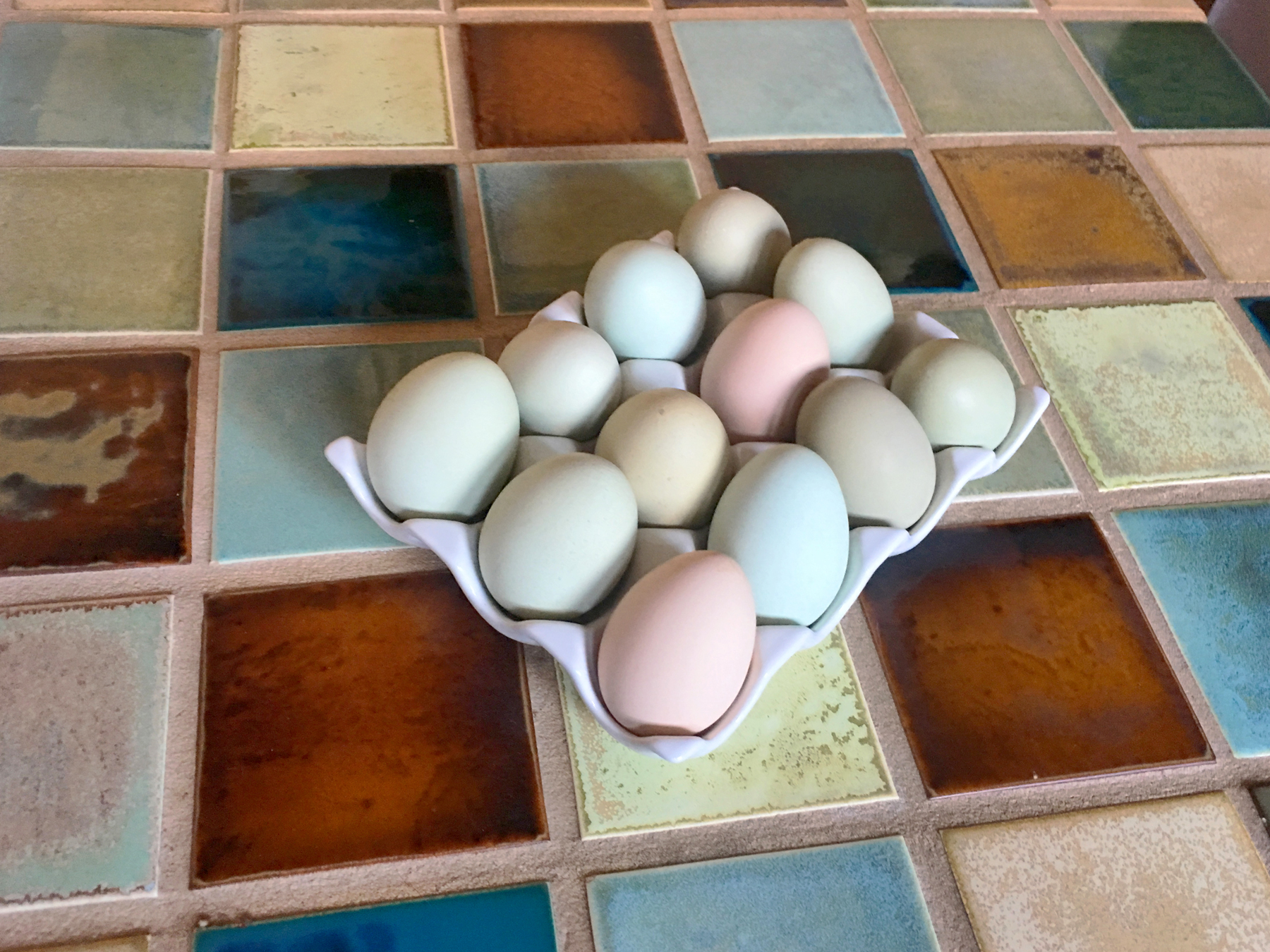 Statements-In-Tile-eggs-multi-color.jpg