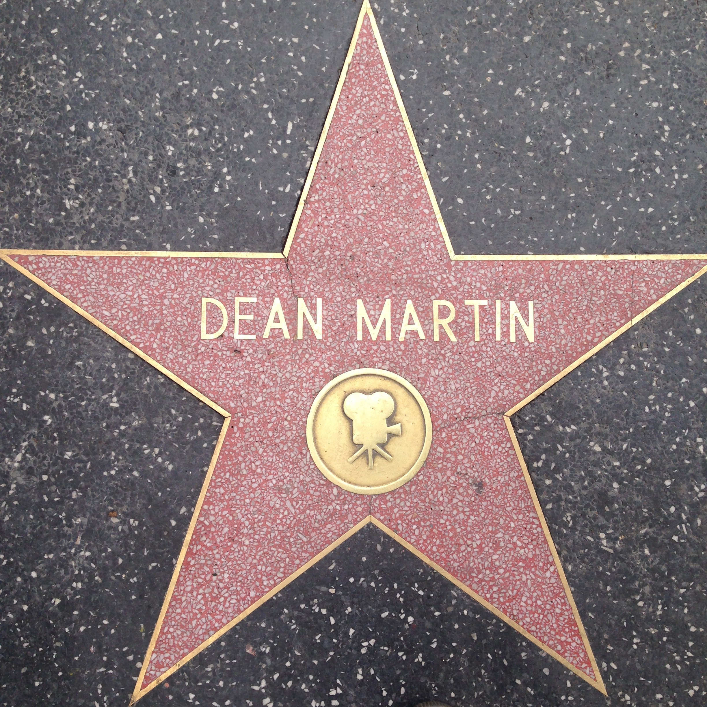 Star-DeanMartin.JPG