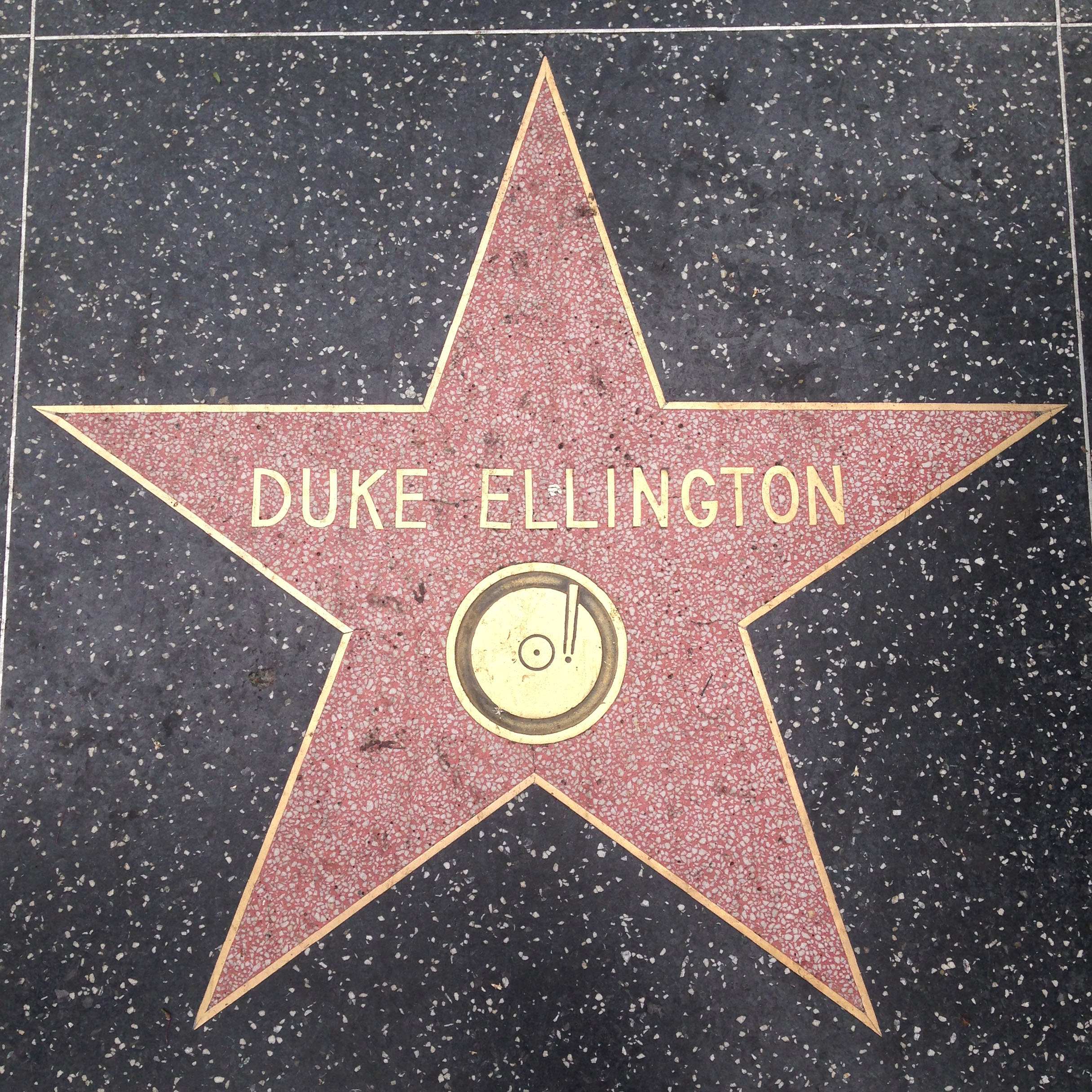 Star-DukeEllington.JPG