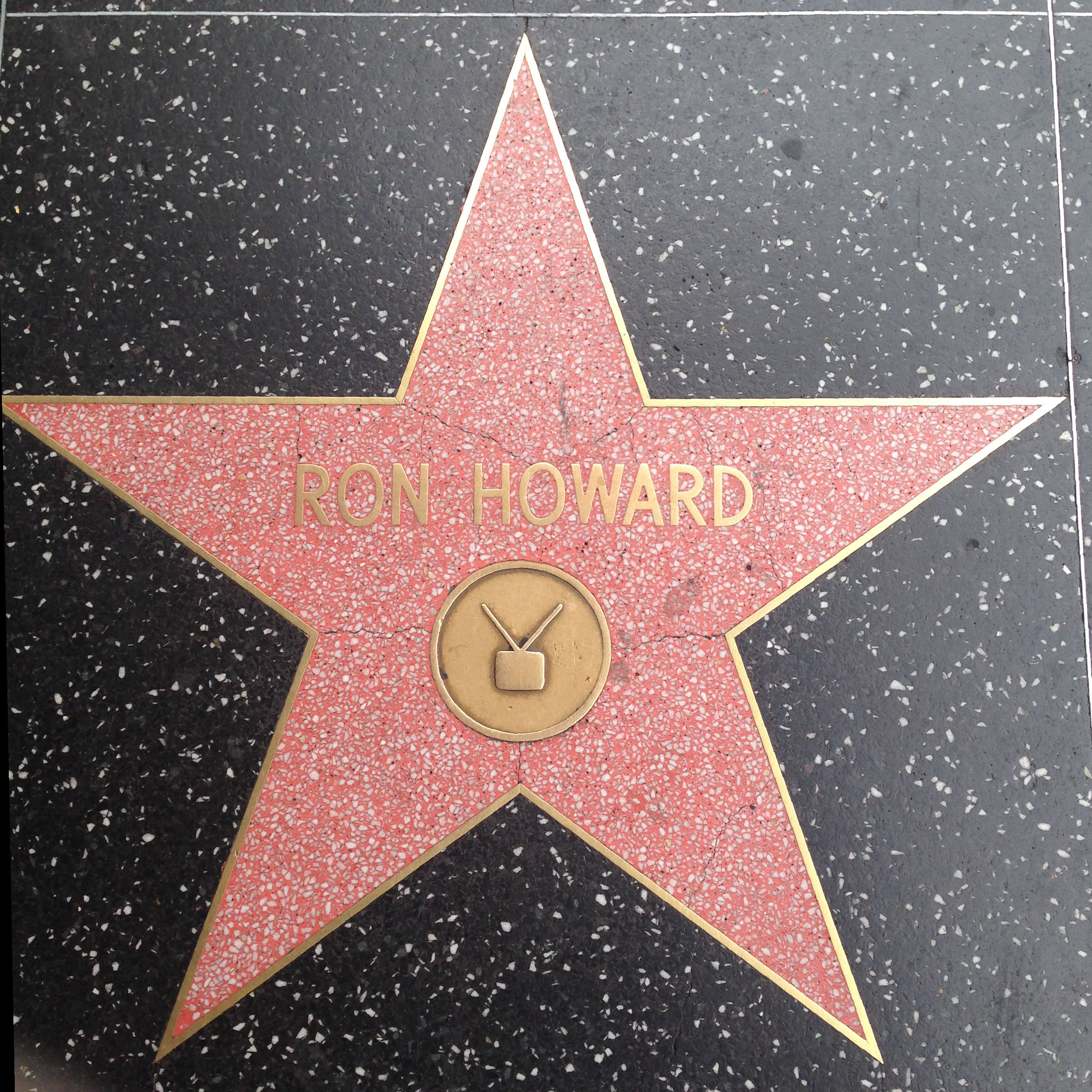 Star-RonHoward.JPG
