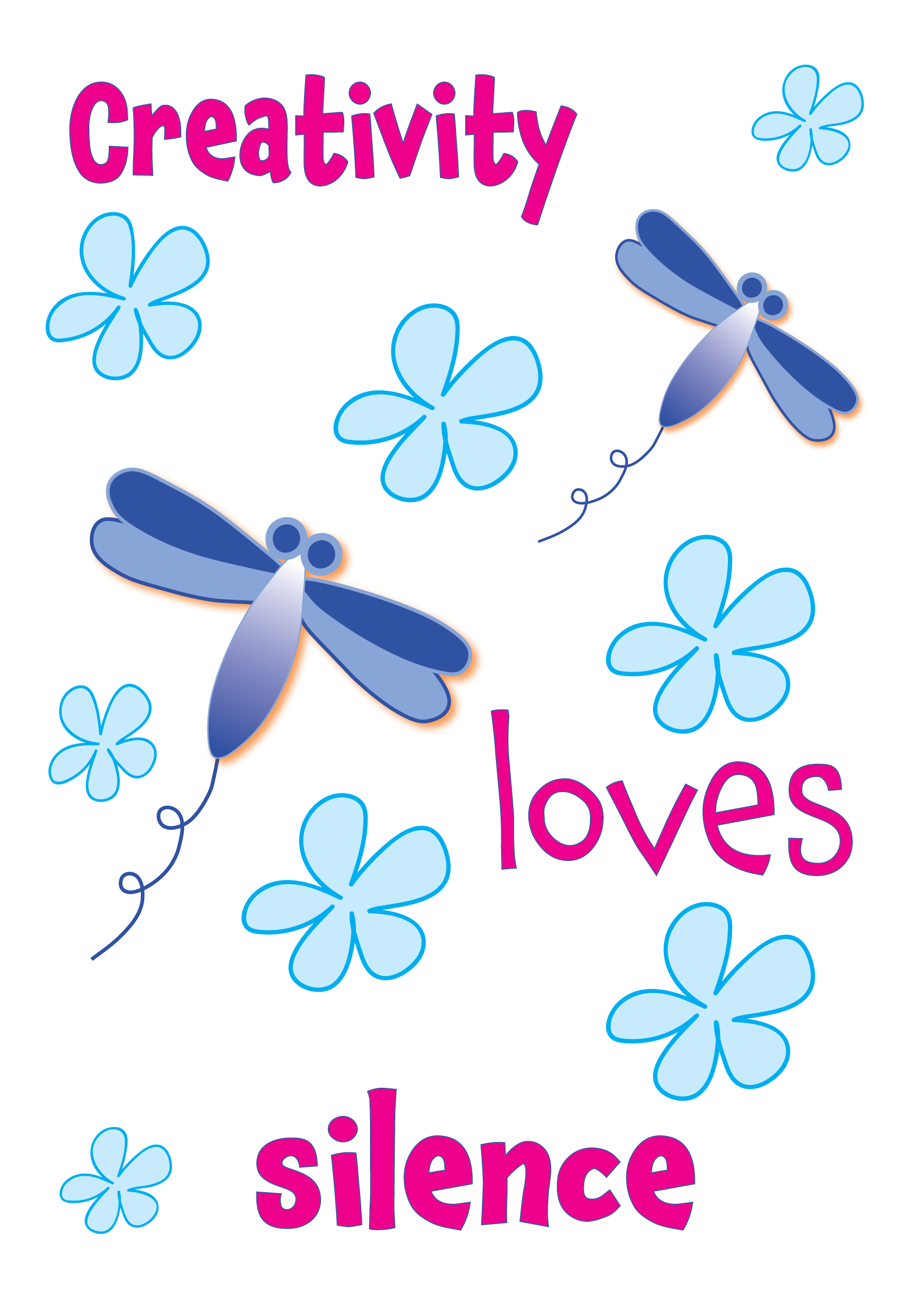 CreativityLovesSilence_CARD.png
