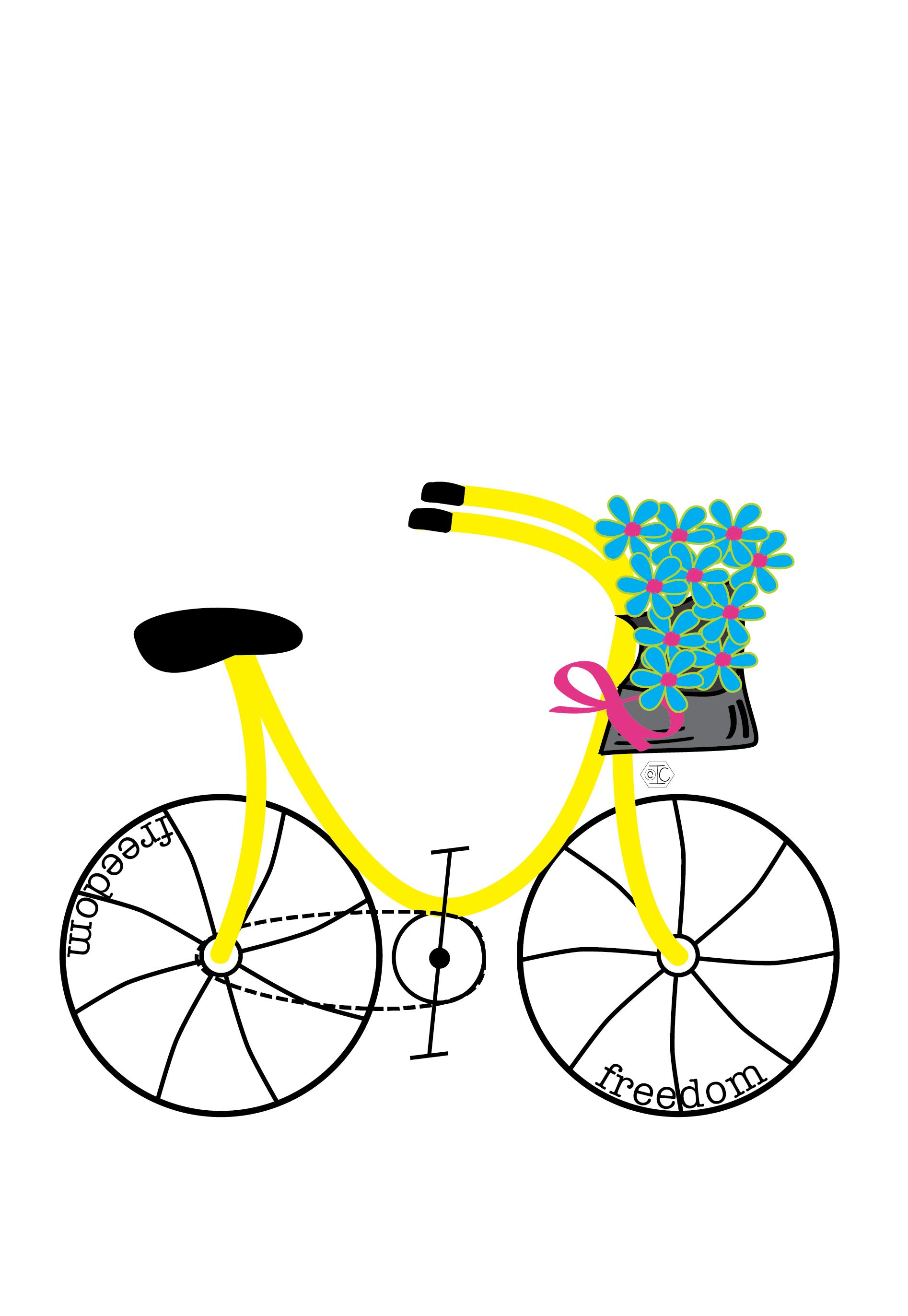 Bike_CARD 900x1300px.png