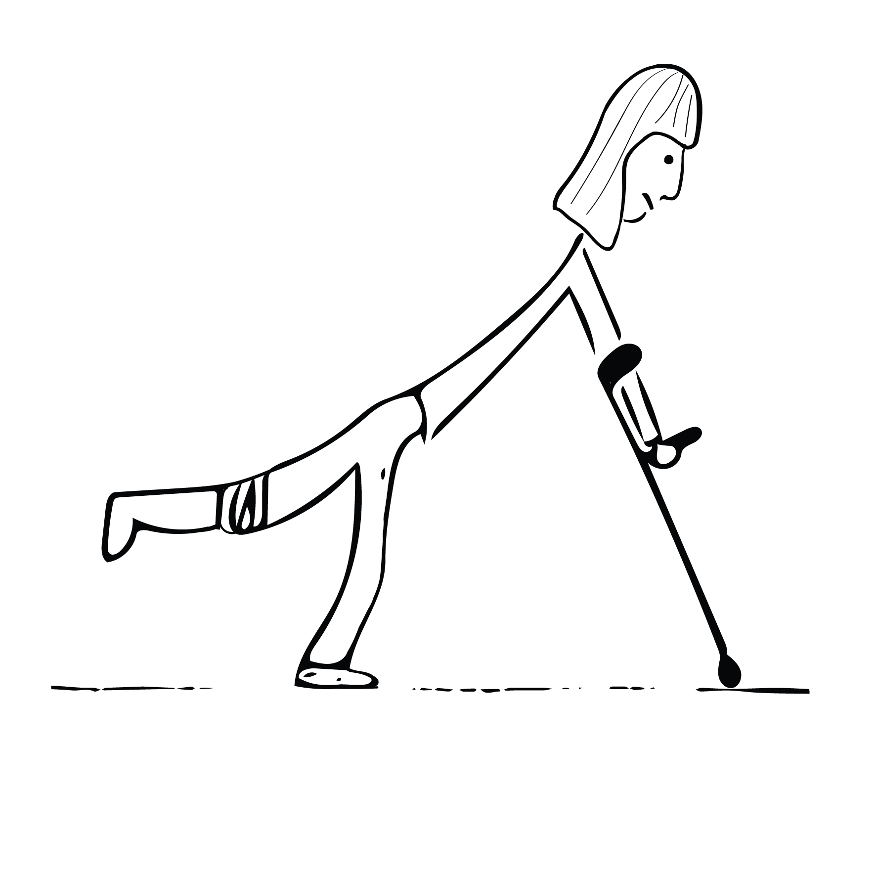 Crutch Lady-01.png