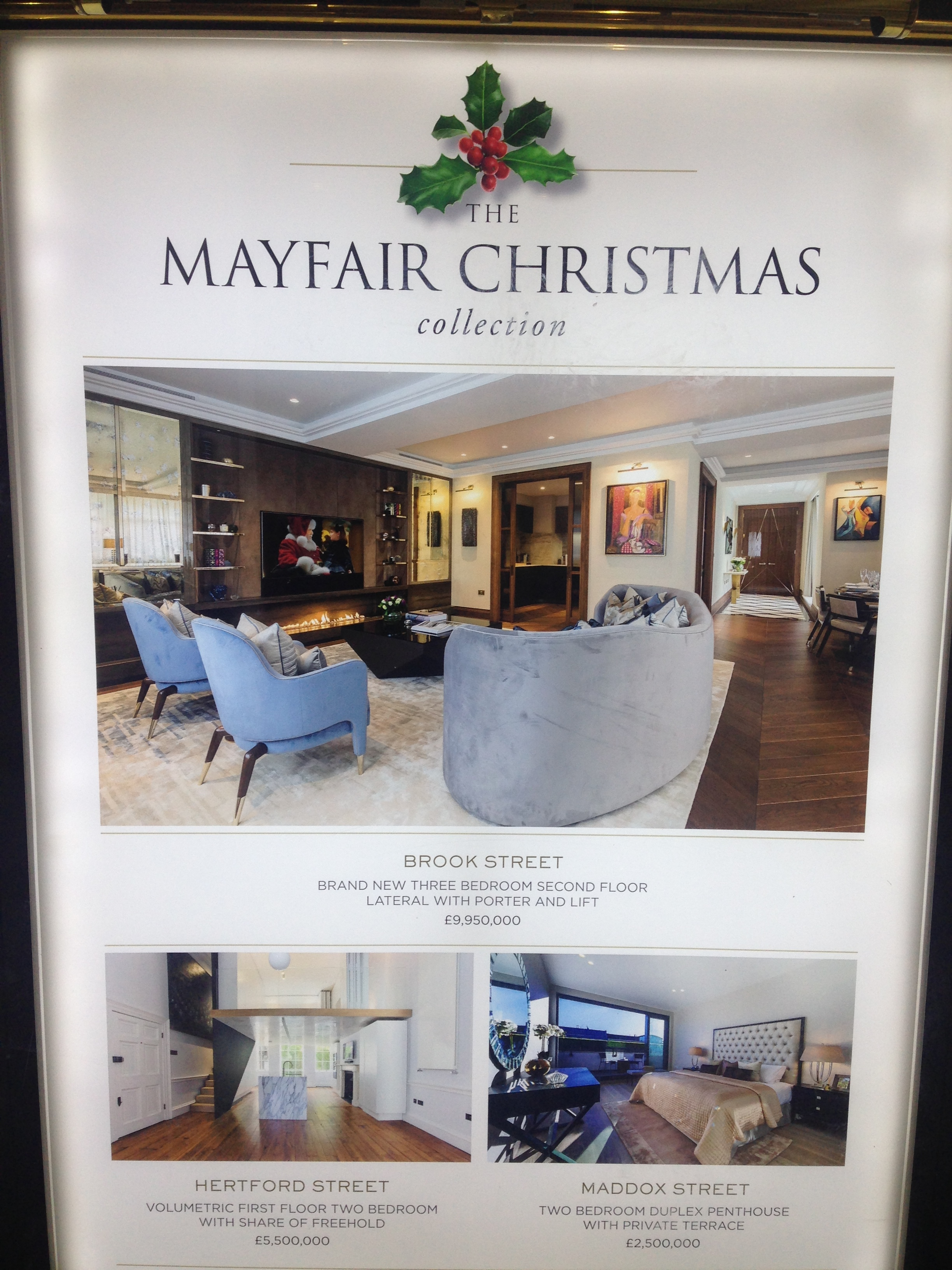 Mayfair prices2.JPG