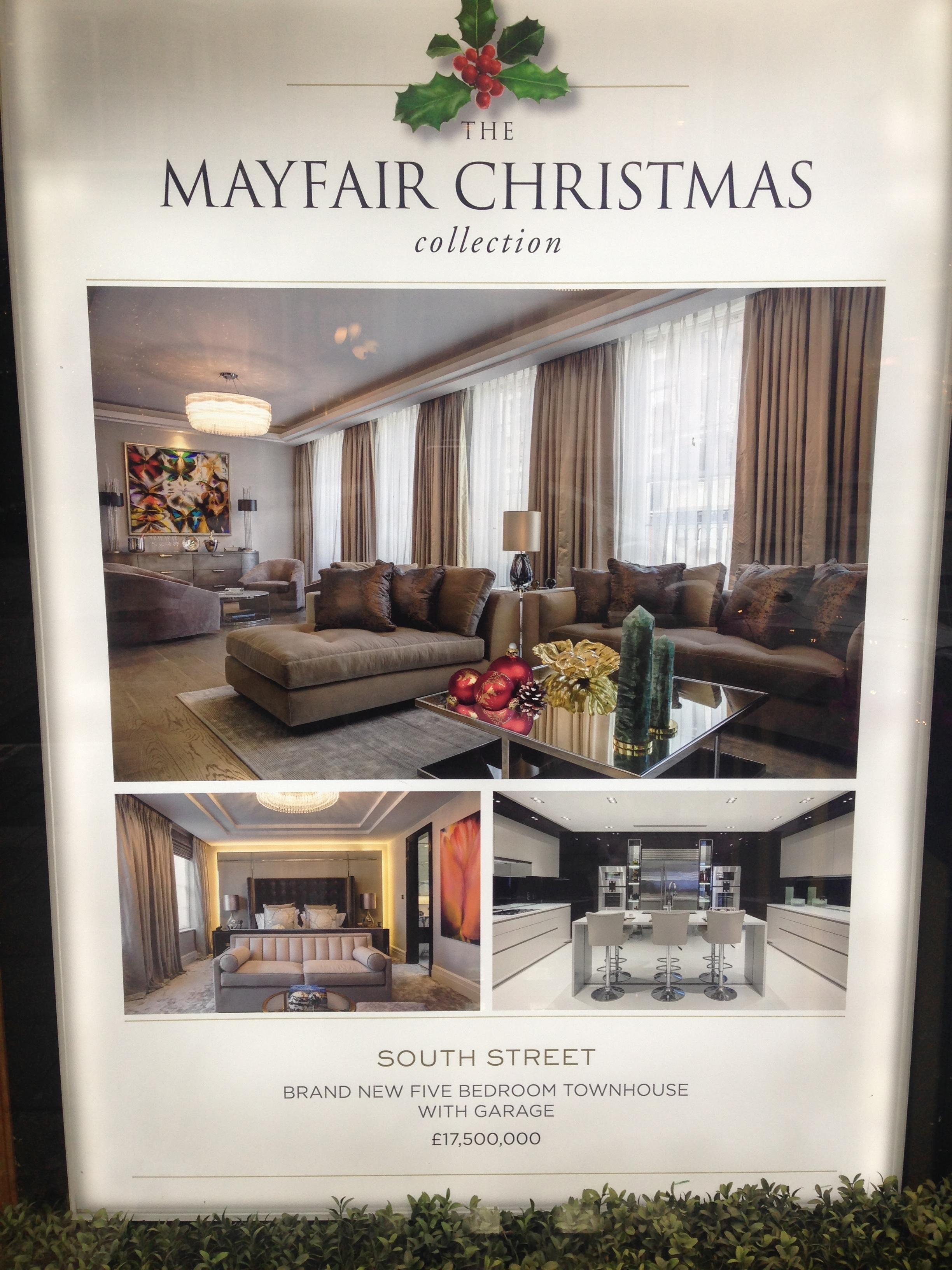 Mayfair Prices3.JPG