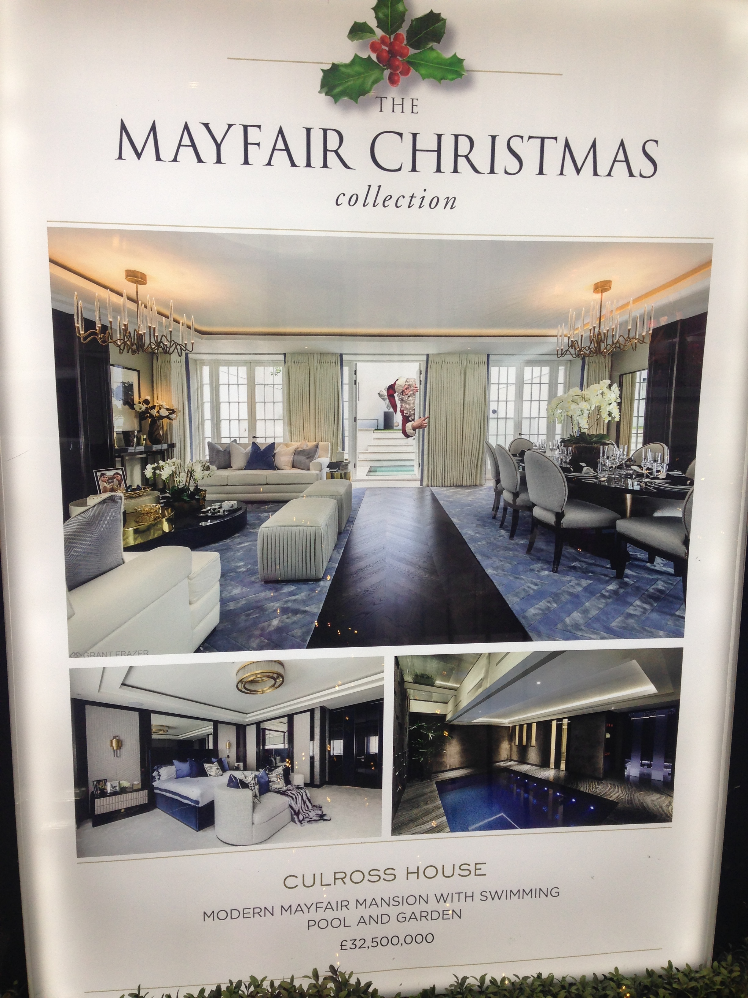Mayfair prices4.JPG