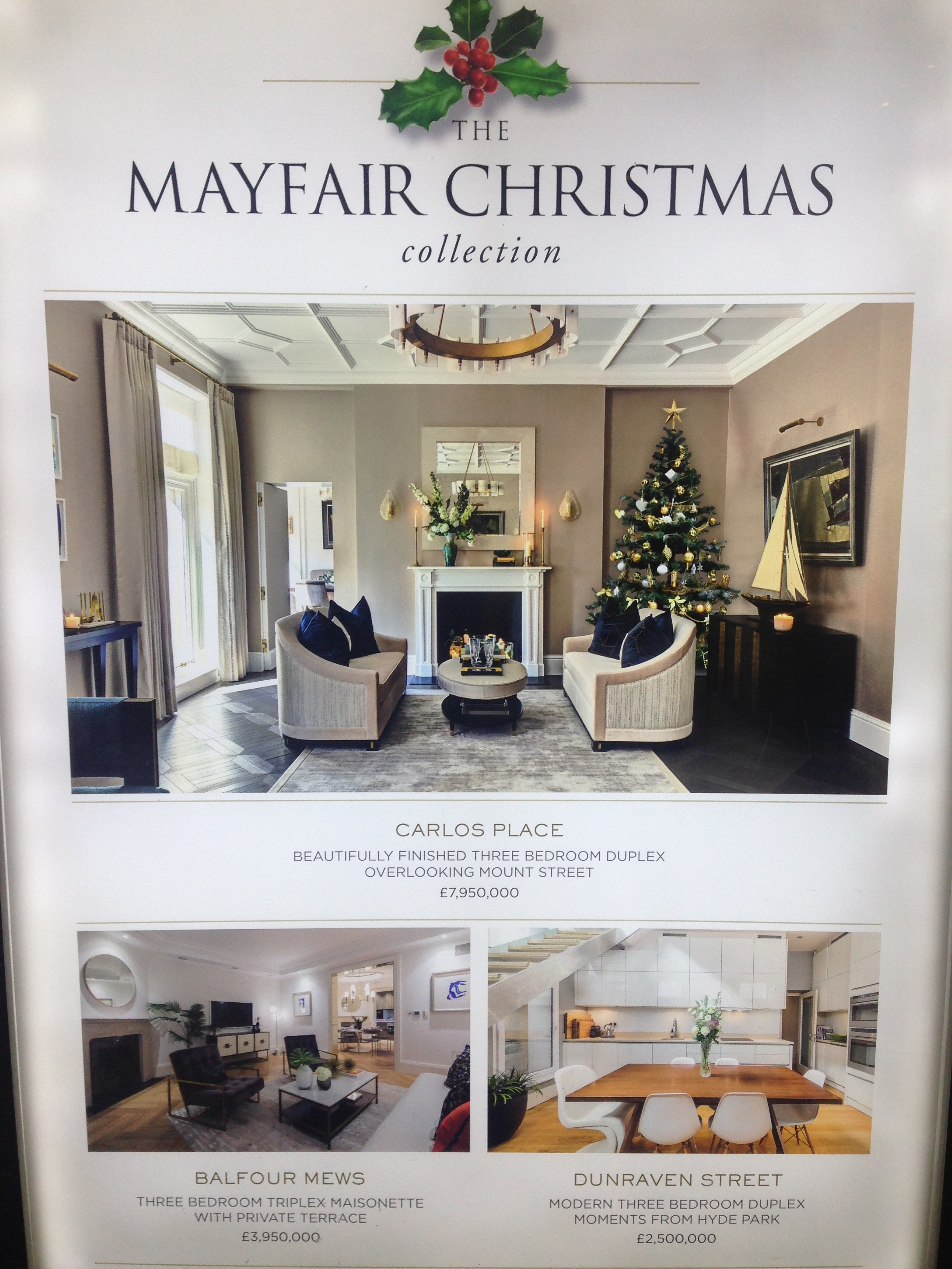 Mayfair prices1.JPG