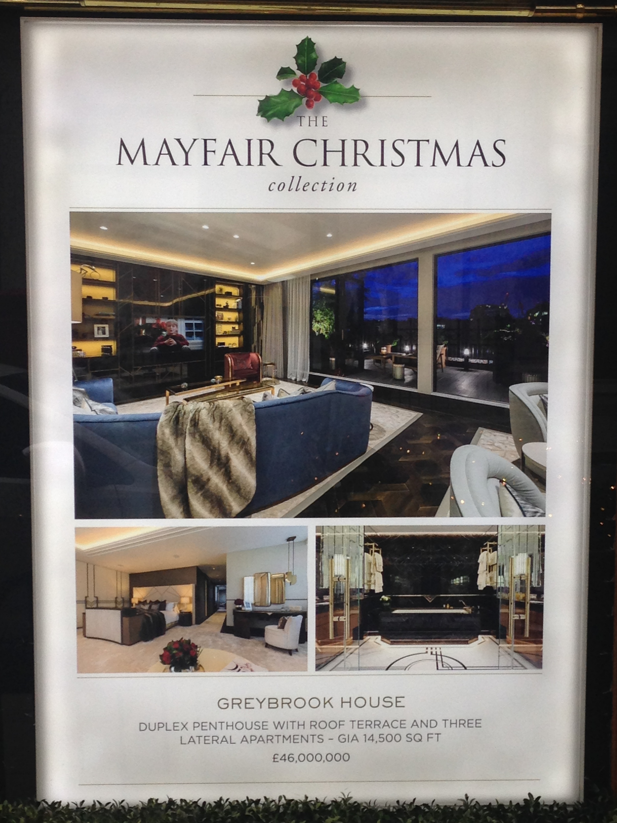 Mayfair prices5.JPG