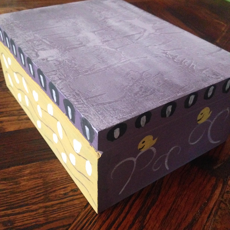 AnnieSloan6-Box.JPG