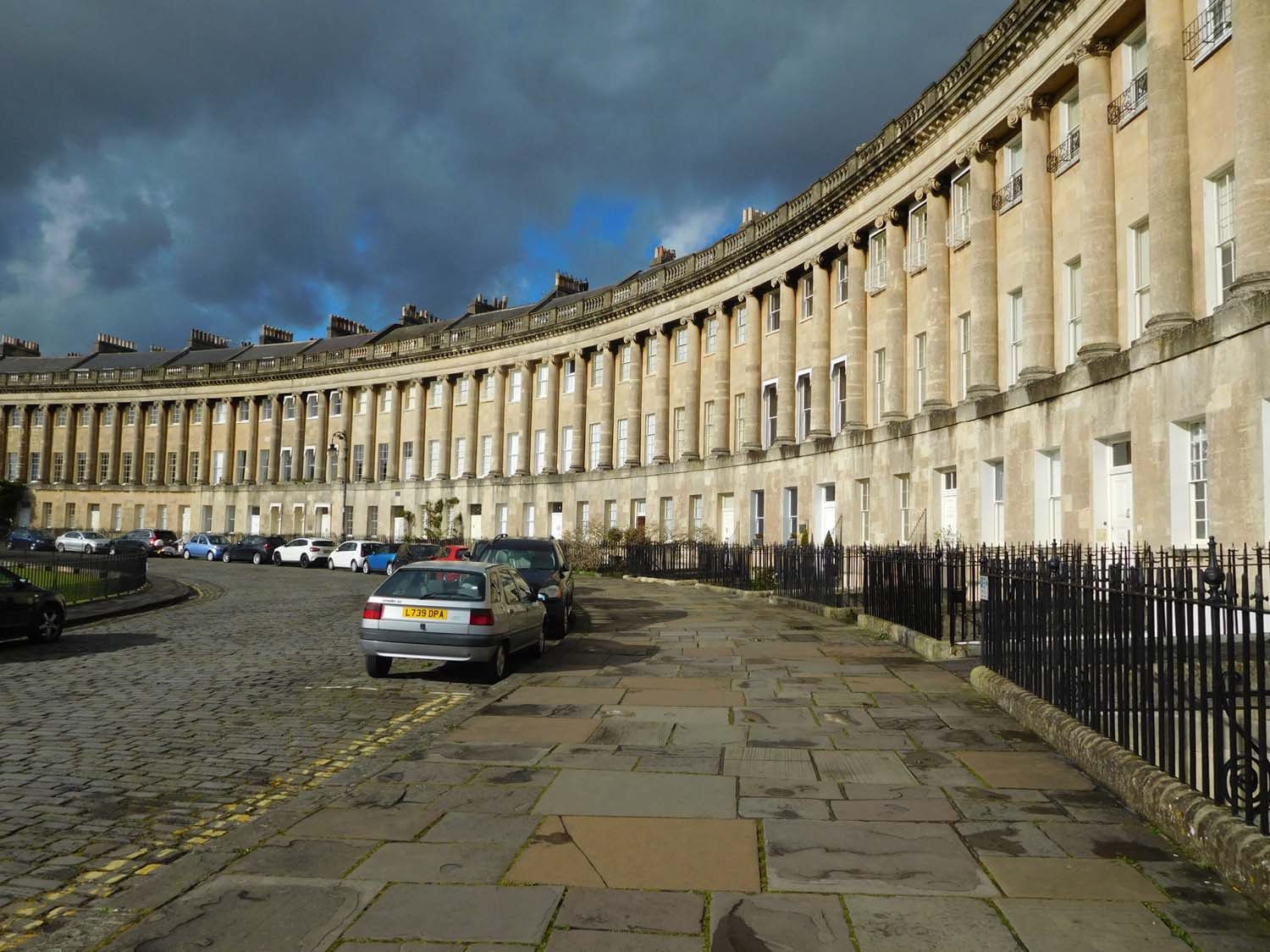 Royal-Crescent2.jpg