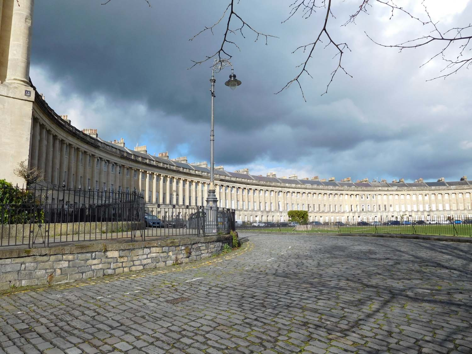 Royal-Crescent8.jpg