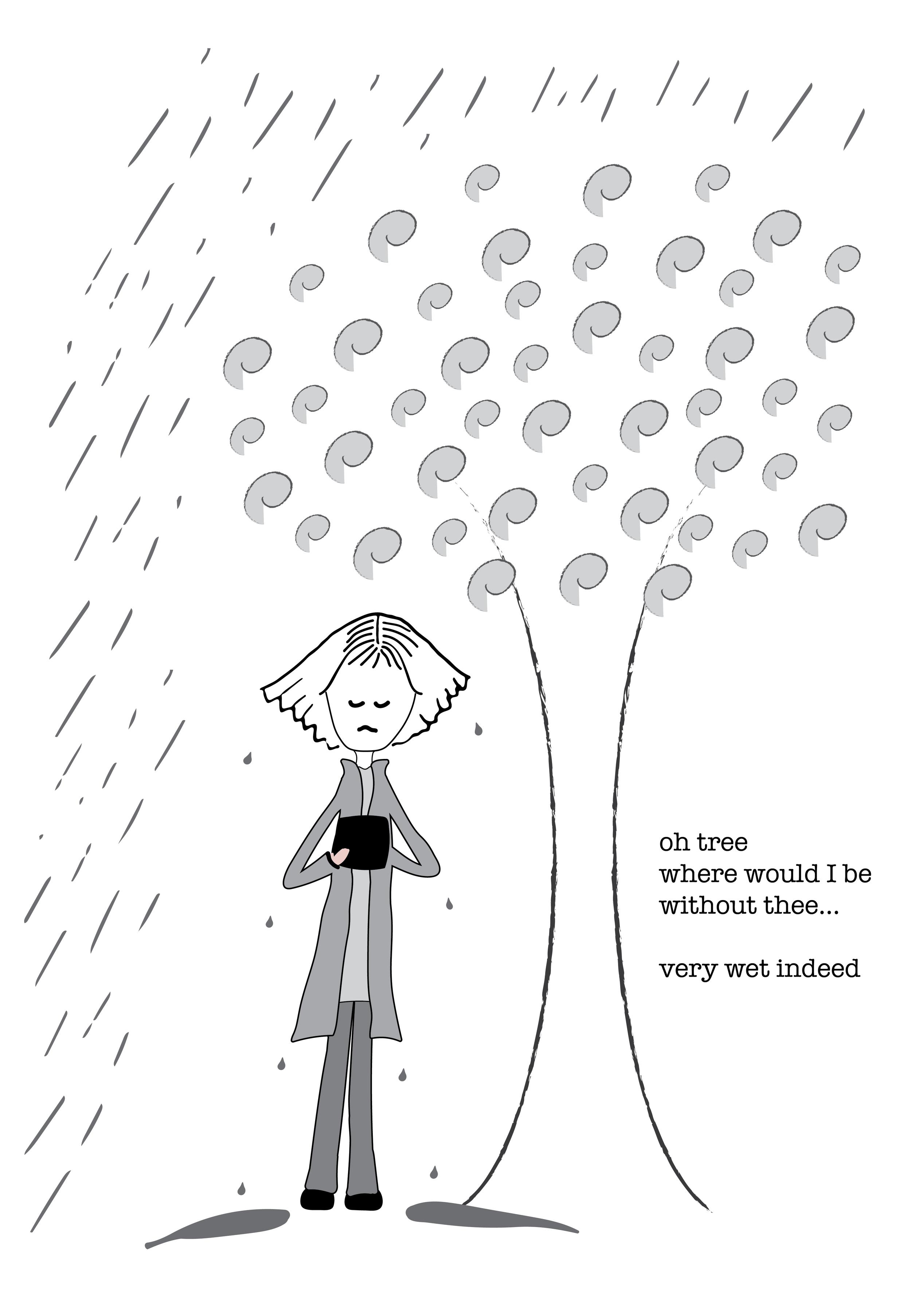 Tree_Gratitude.png
