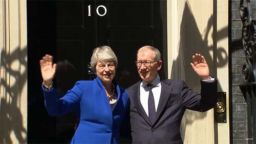 Theresa May waves goodbye LR.jpg