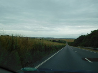 Driving-0914.jpeg