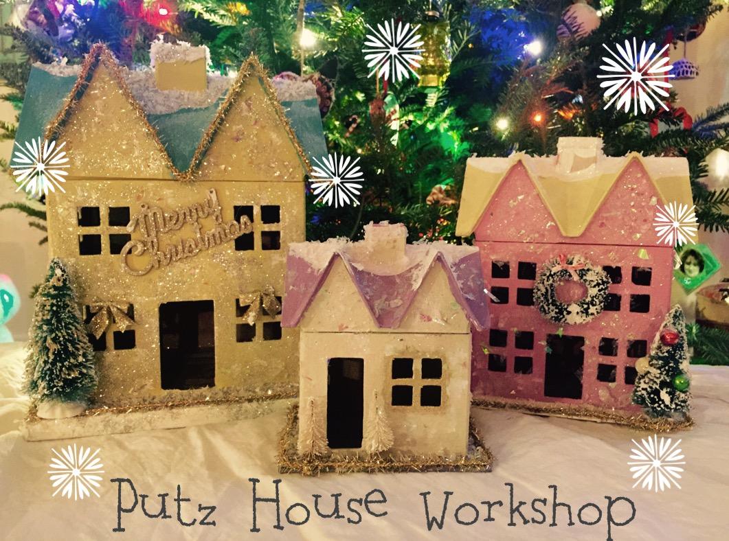 30a holiday art workshop.jpg