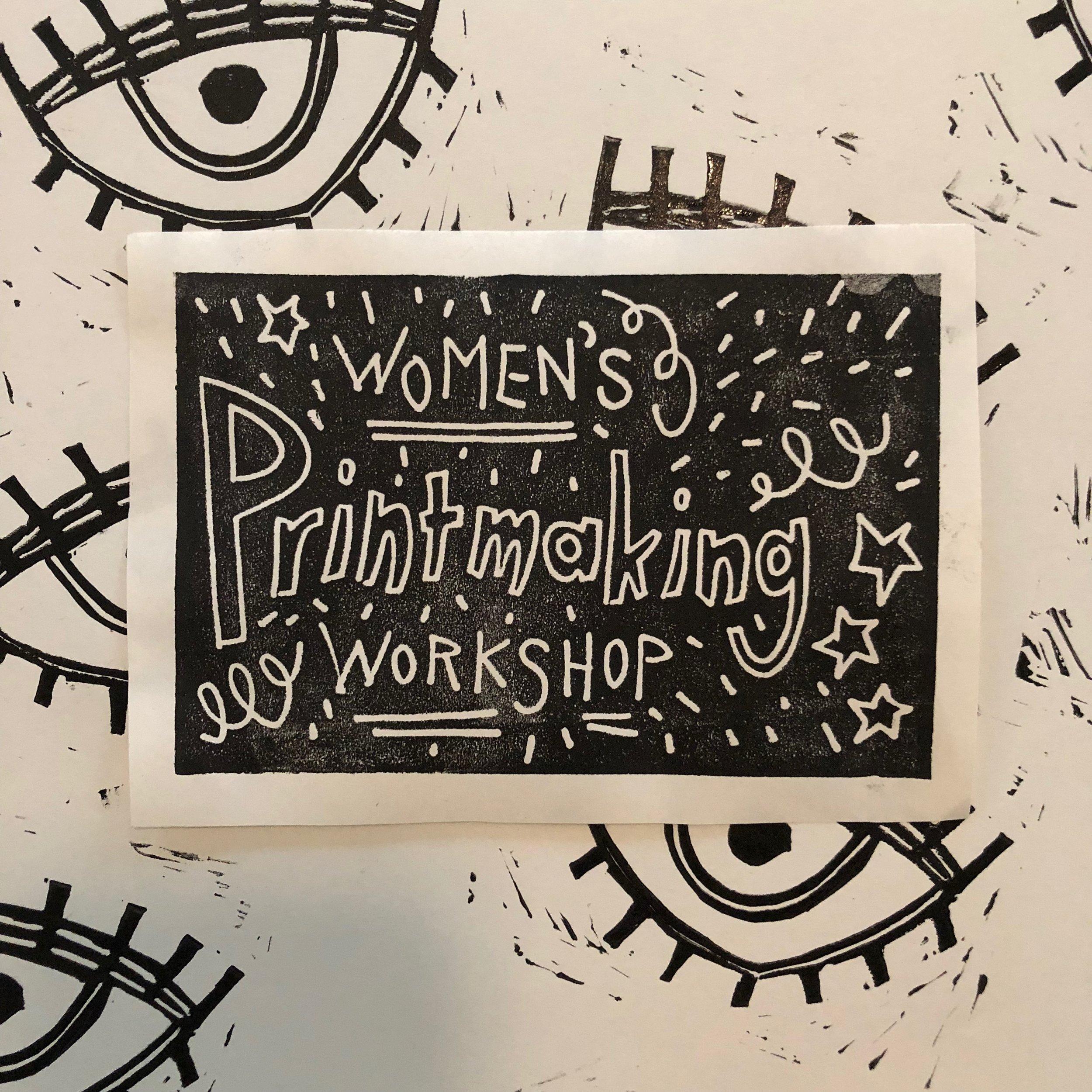 30a women's printmaking.JPG