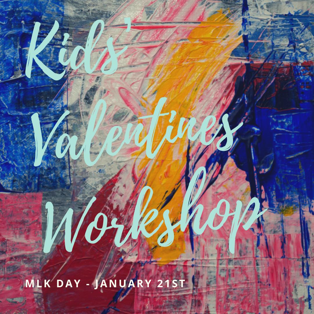 valentines workshop.PNG
