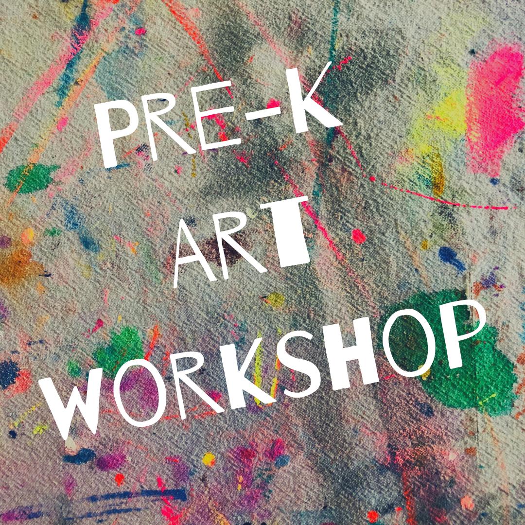 pre k art workshop.PNG