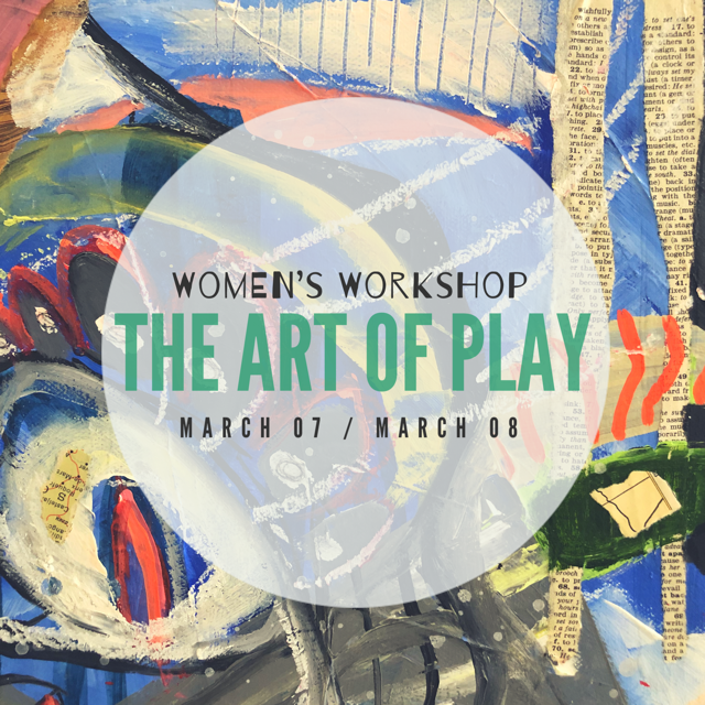 art of play womens workshop.PNG