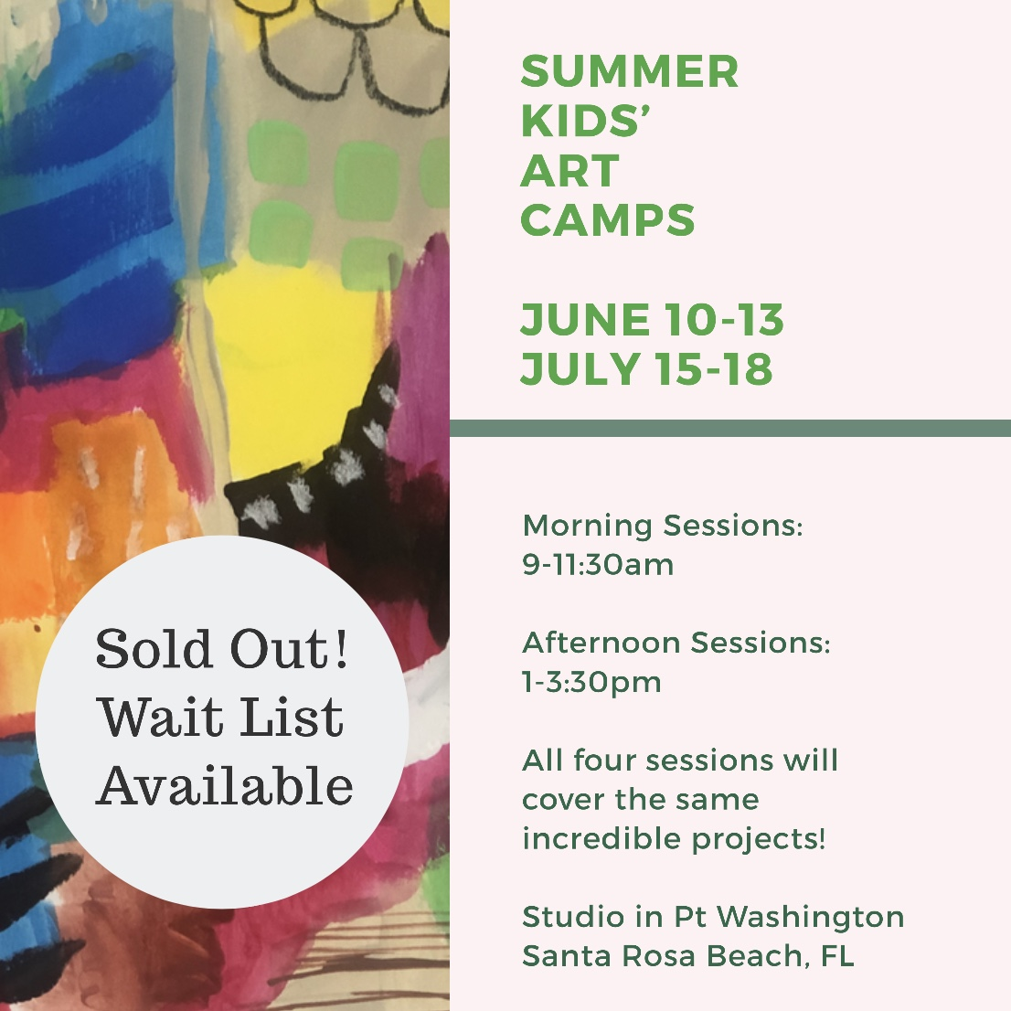 SUMMER ART CAMP 2019.jpg