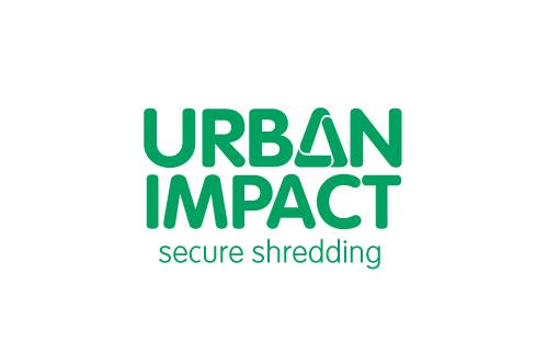 UrbanImpact.jpg