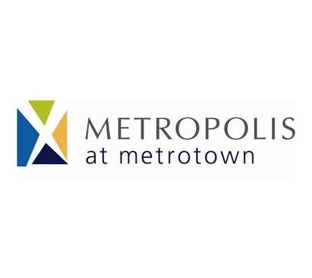 MetropolisResize.jpg