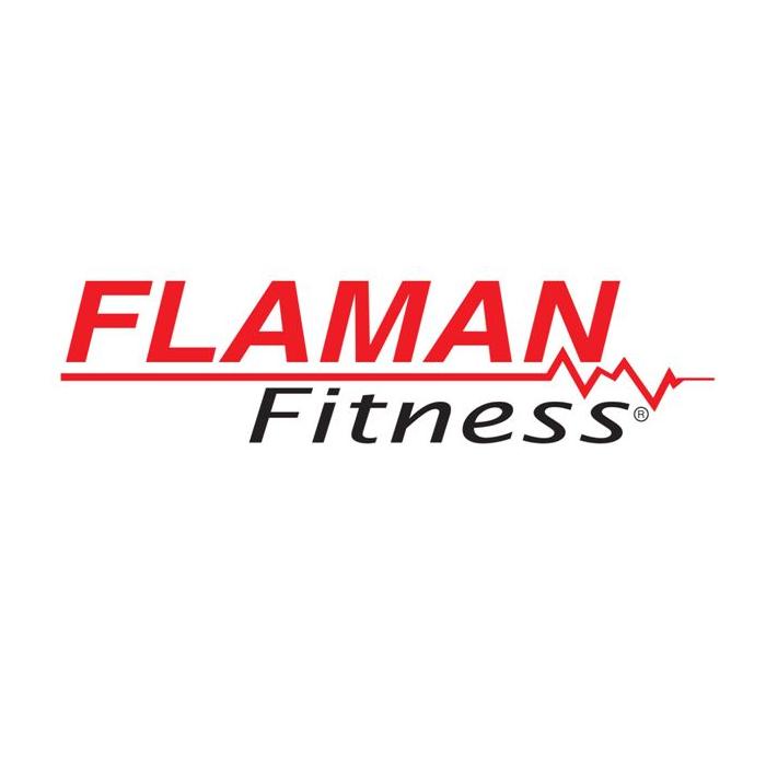 FlamanFitnessResize.png