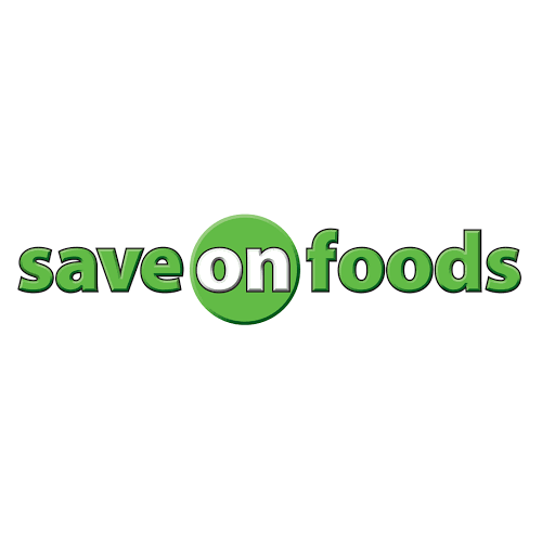 SaveonFoodsResize.png