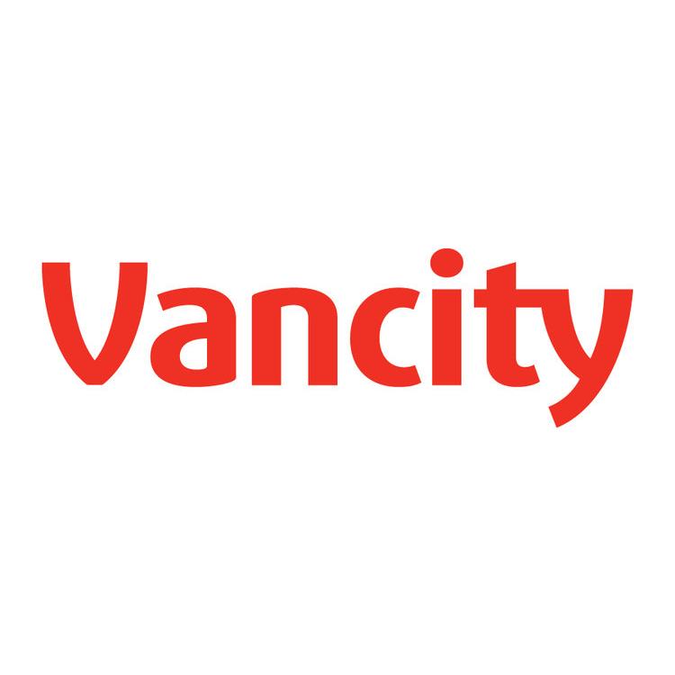 VancityResize.png