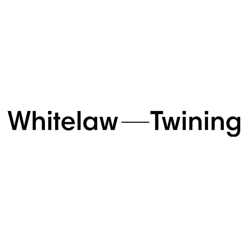 WhitelawTwiningrResize.jpg