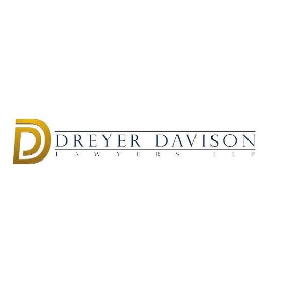DreyerDavisonResize.jpg