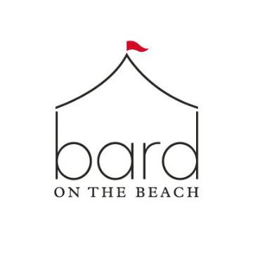 bardonthebeach.jpg