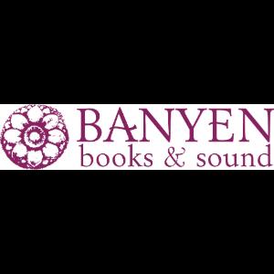 banyenbooksresize.png