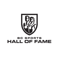bcsportshall.png
