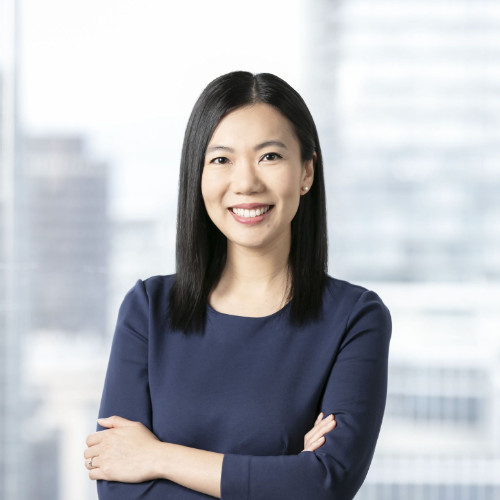 Sara Li Treasurer   Sara is a lawyer at a mid-sized litigation firm in Vancouver. She is passionate about helping women from all walks of life achieve their goals and strongly believes in the values and vision at the core of Charlford House. Sara has been an active volunteer for many years, and is delighted to have joined Charlford House's Board in 2018.