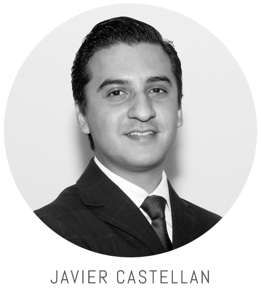 JavierCastellan.png