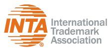 International_Trademark_QIL4Abogados_Guatemala