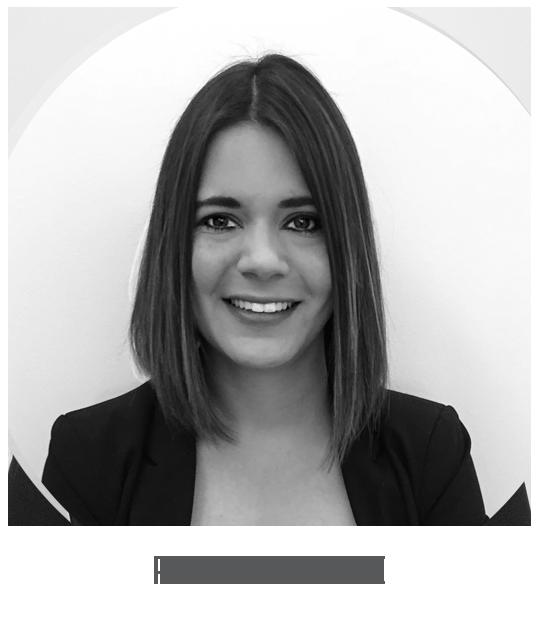 Paola Haase circulo.png