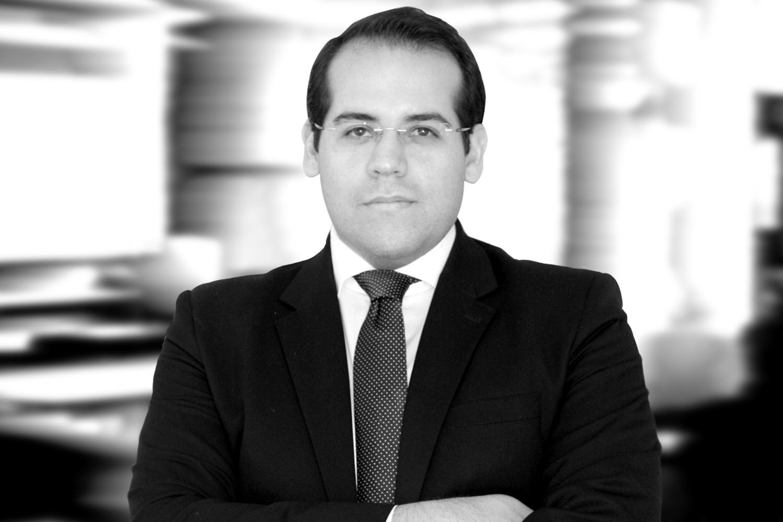 Alejandro Solares.png