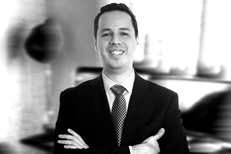 Jorge Martínez Sanche.png