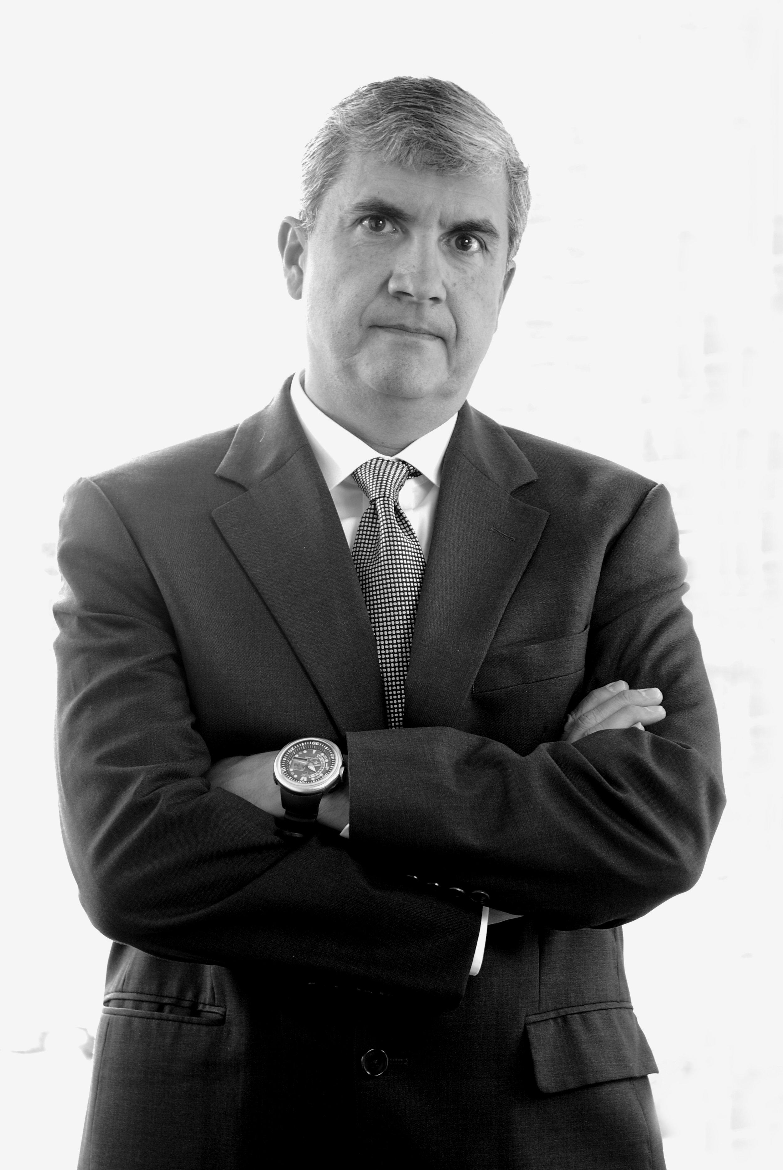 José Quiñones.jpg
