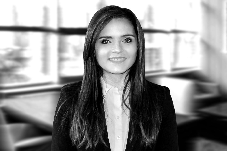 Melissa Echeverría.png